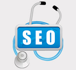 Best SEO  in Lucknow